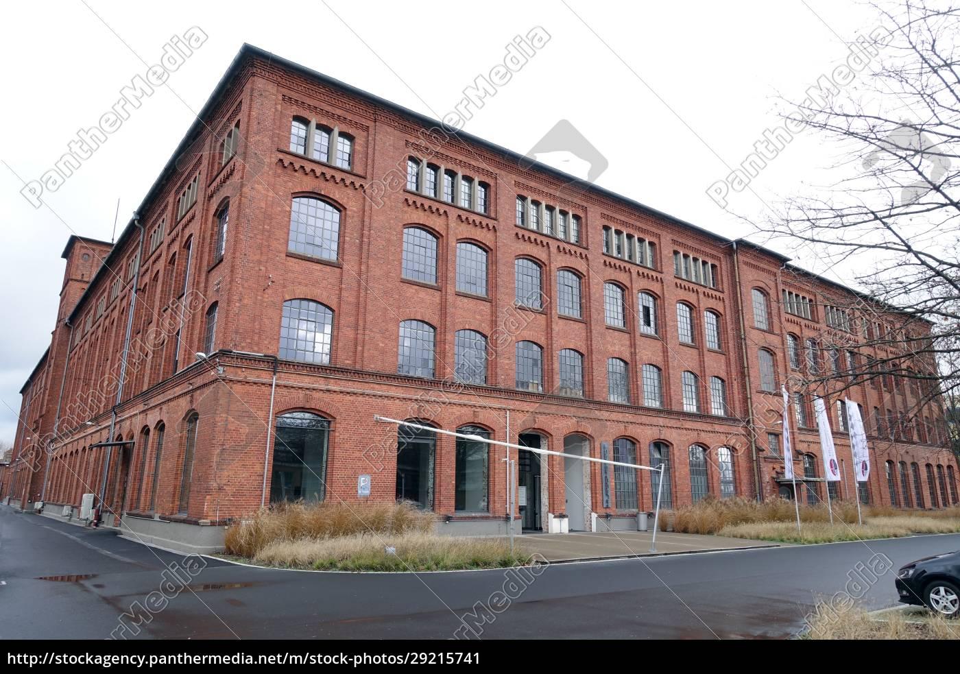 klassikstadt, -, industrial, building, from, 1914, - 29215741