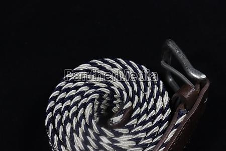 spiral belt colors rolled elastic fixation
