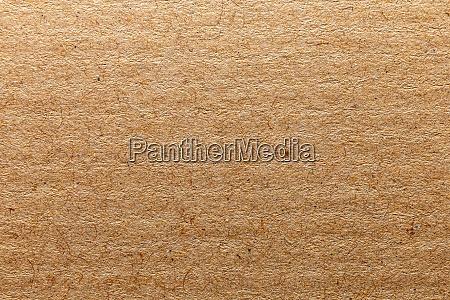 the paper parchment