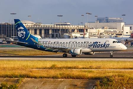alaska airlines horizon air embraer 175
