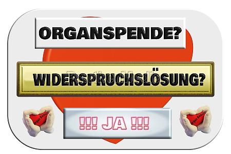 oranspende rejection solution yes