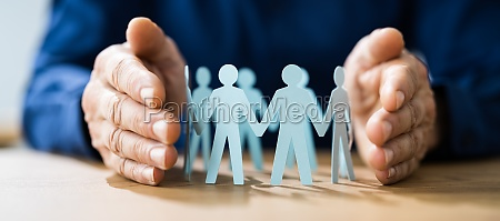 business employee insurance and protections