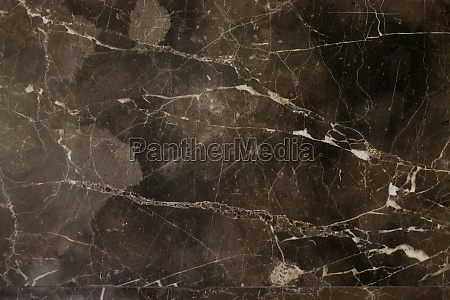 abstract natural marble black and white