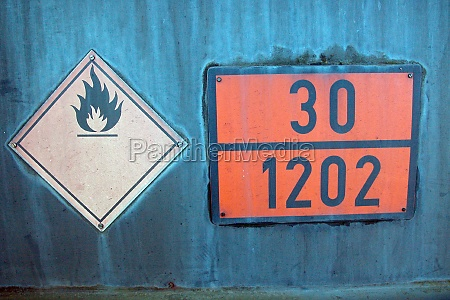diesel fuel for diesel engines