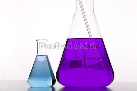 laboratory equipment
