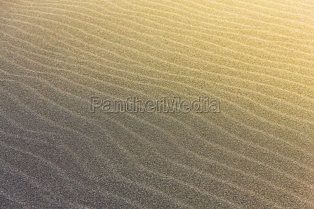 the abstract wave line textures on