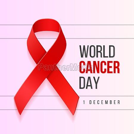 world cancer day 01