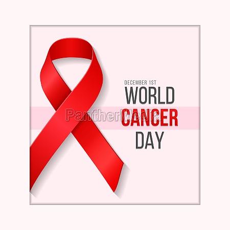 world cancer day 07