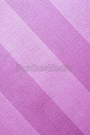 closeup of a pink textured backgrounds