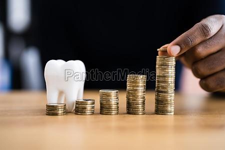 dental tooth insurance