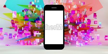 download smartphone app