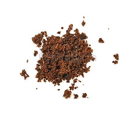 pinch of brown muscovado cane sugar