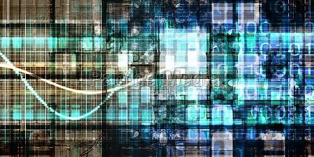 technology engineering and wavelength
