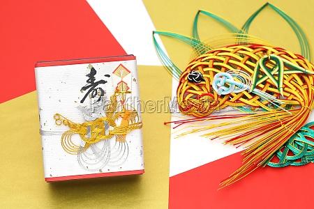 japanese wedding gift traditional custom it