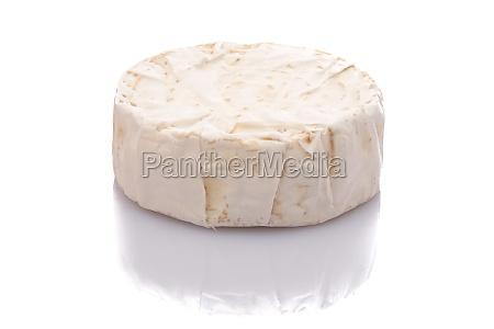goat camembert cheese