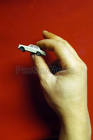 feature image automobile or car