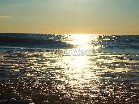 baltic sea palanga klaipeda nida curonian