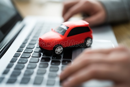 buy sell online car insurance