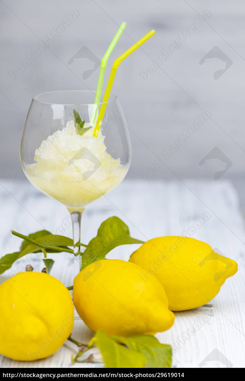 still, life, with, lemon, sorbet - 29619014