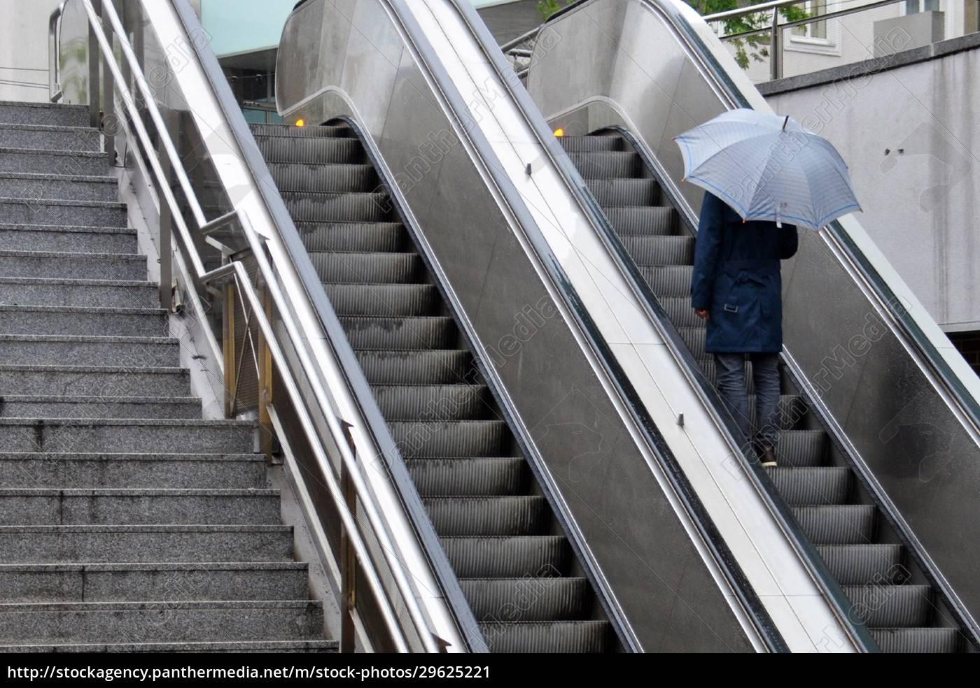 regenwetter, in, der, stadt, (linz, , oberösterreich, - 29625221