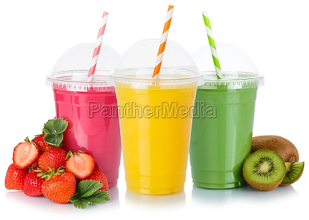fruit juice smoothies drink drinks cups