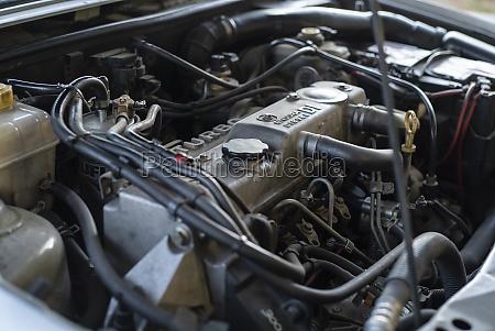 used car engine 2
