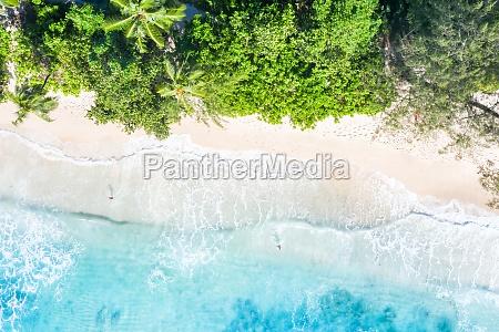seychelles beach mahe mahe island vacation