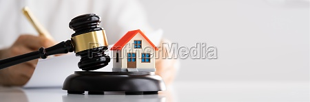 real estate property house lawyer