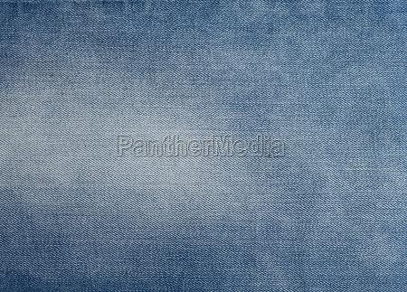 light blue denim for tailoring full