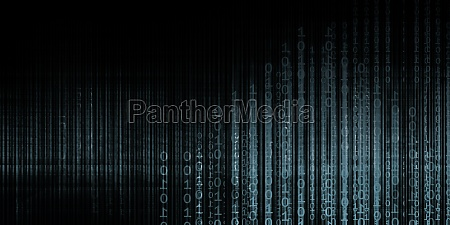 data surveillance