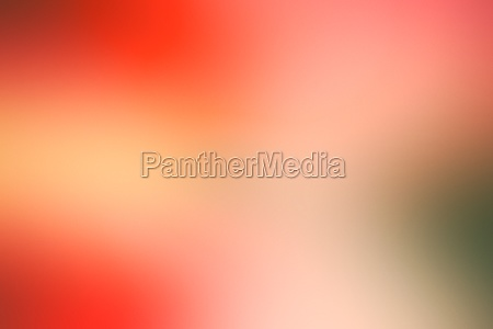 abstract blurry light background