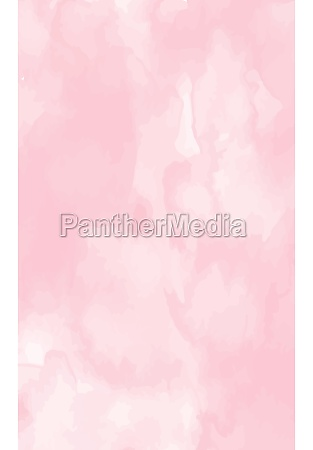 watercolor paint red texture background abstract