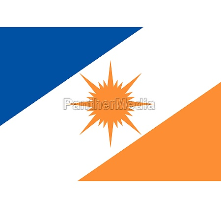 tocantins officially flag