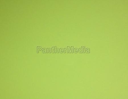 light green cardboard paper texture