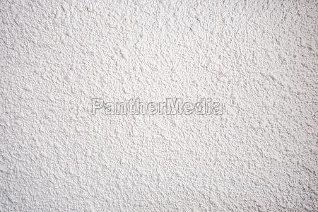 white concrete background texture wallpaper