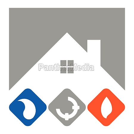 house fire pipes water plumber plumber