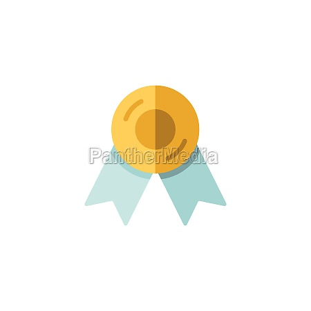 approved or certified medal quality guarantee