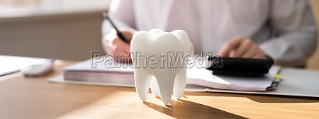 dental insurance and finance