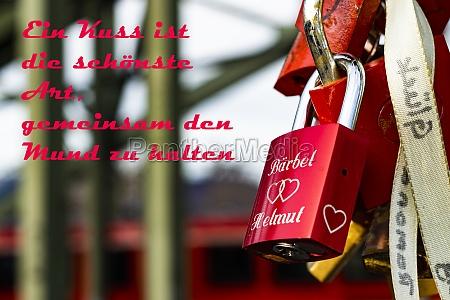 love lock cologne 2