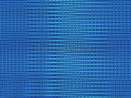 texture of blue background blue horizontal