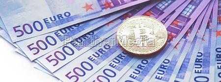 physical bitcoin virtual crypto currency coin