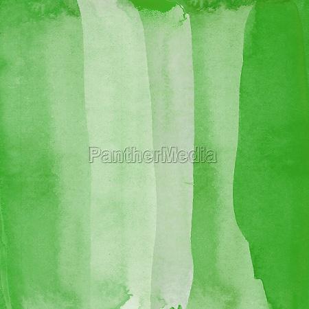 watercolor texture design background