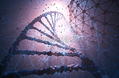 biotechnology molecular engineering dna genetic manipulation