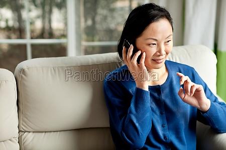 60 conversation asians take it