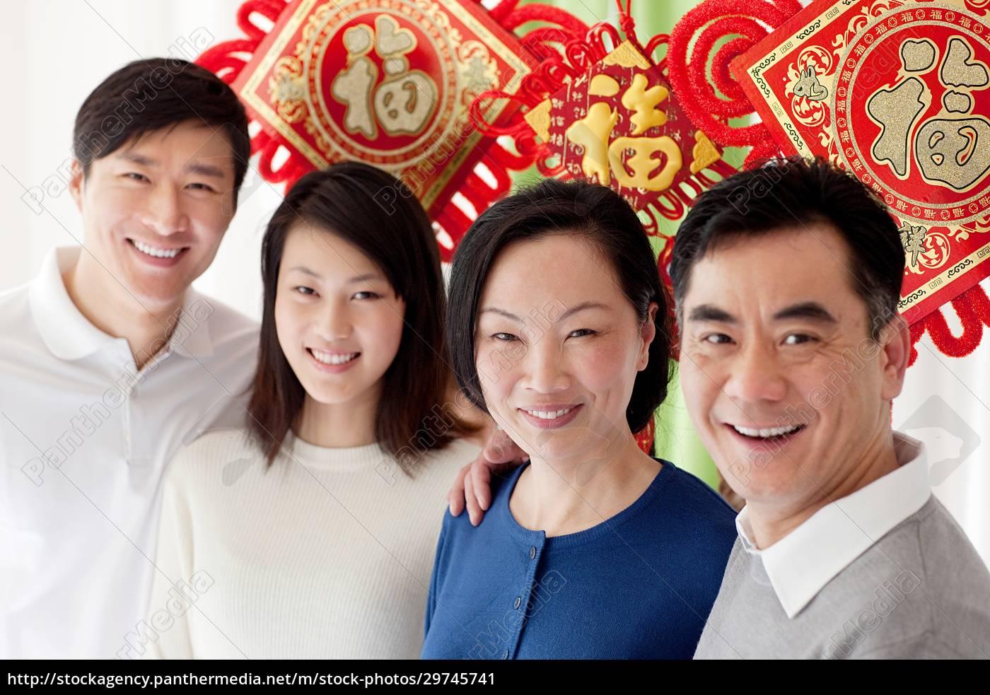 family, life - 29745741