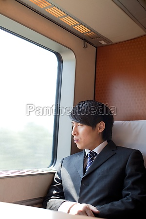 train enjoy take a nap manager