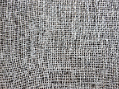 grey cotton rough furniture fabric structure