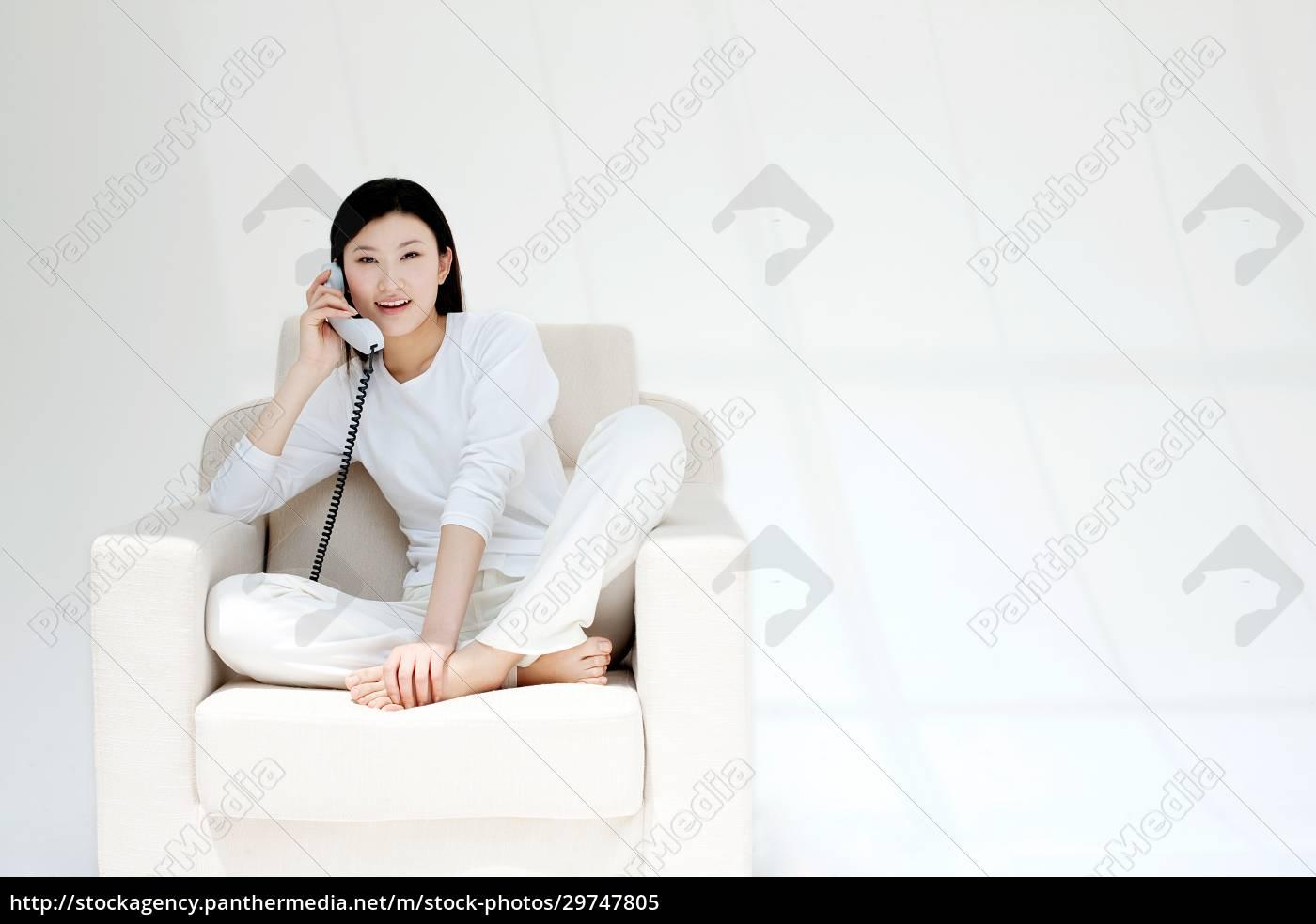 happy, home, life - 29747805