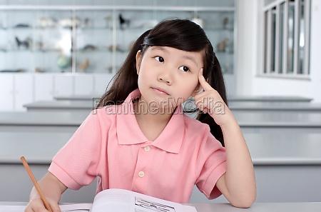 pupils in school life