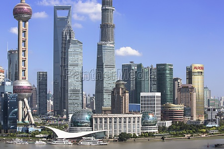 daytime landscape asia landmark building sky